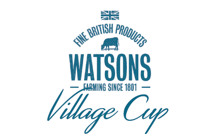 National Village Cup