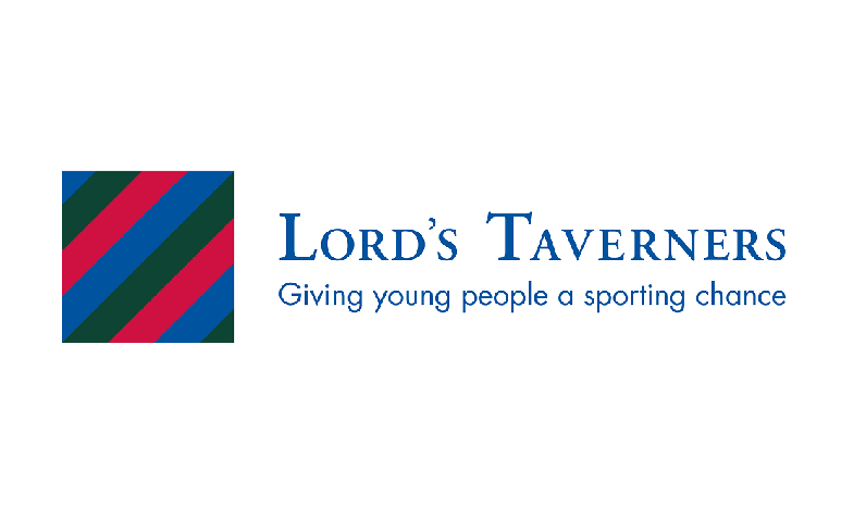 Lord's Taverners Announcement