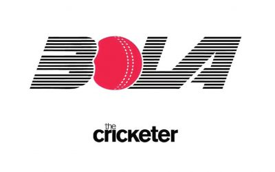 Try out Bola machines at the semi-final