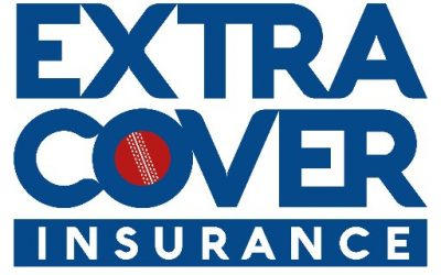 Gold standard protection for your cricket club