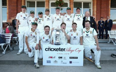 Lord's final review – Flixton triumph over Liphook